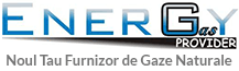 ENERGY GAS PROVIDER S.R.L