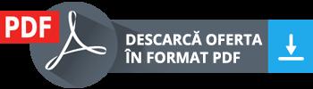 descarca-oferta-pdf